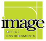 Image Office Environments Logo